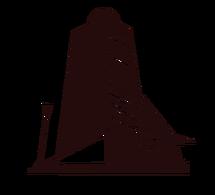 Описание программного комплекса РИК